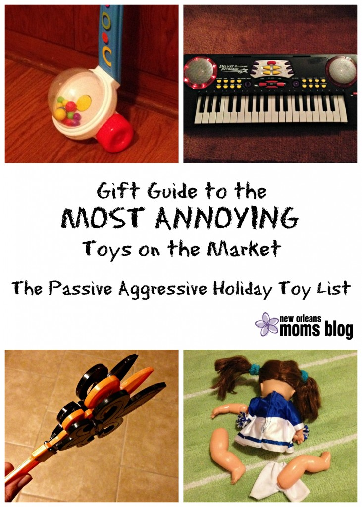 141215 Annoying Toy List