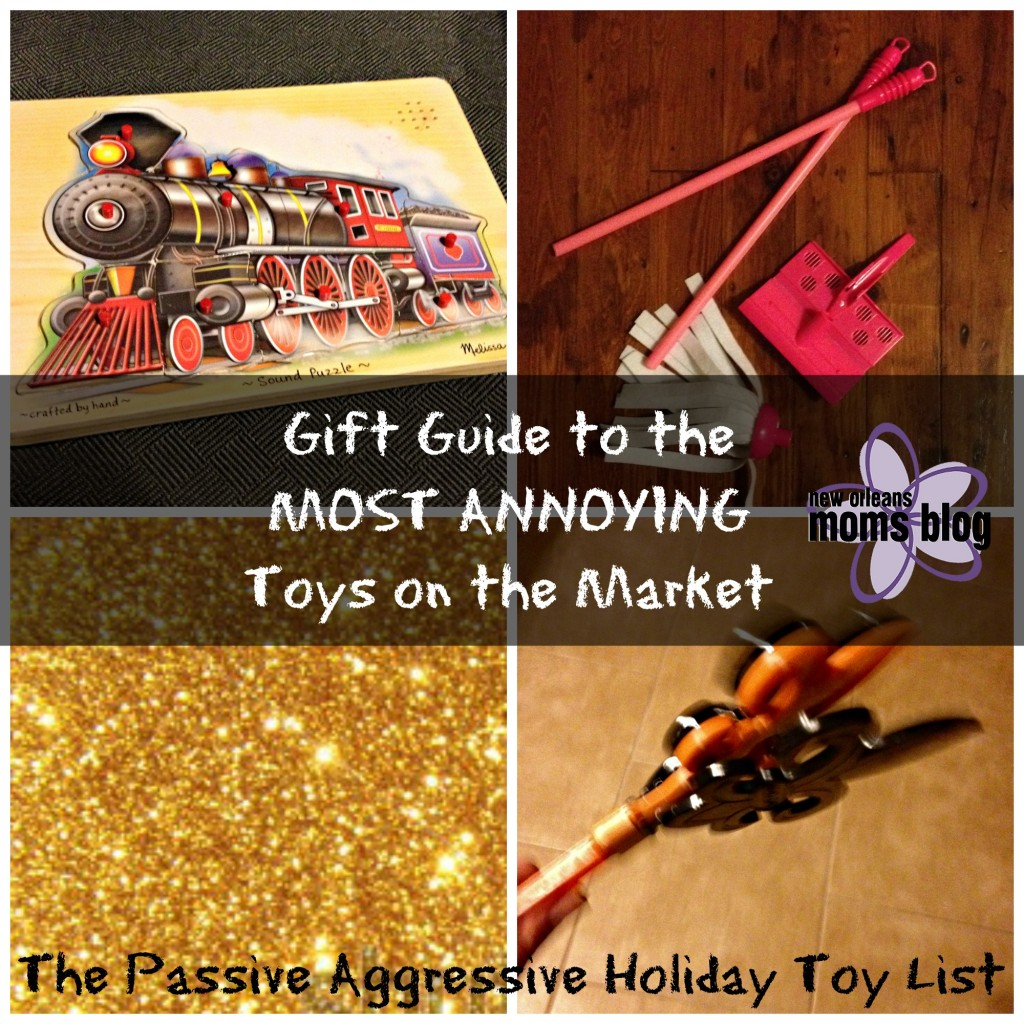 141215 Annoying Toy List2