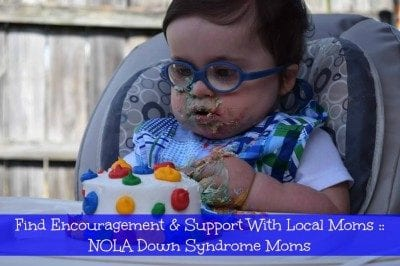 nola down syndrome featured