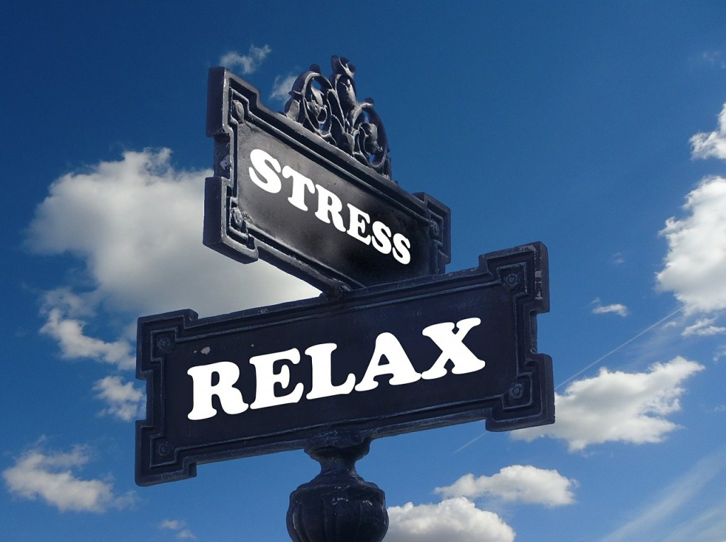 stress-391657_1280 (2)