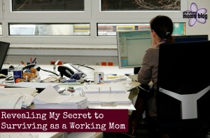 working mom featured