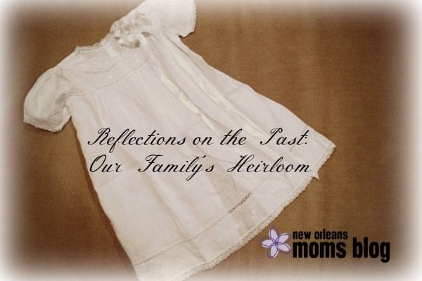 150105 Reflections on the Past Our Family's Heirloom pic2