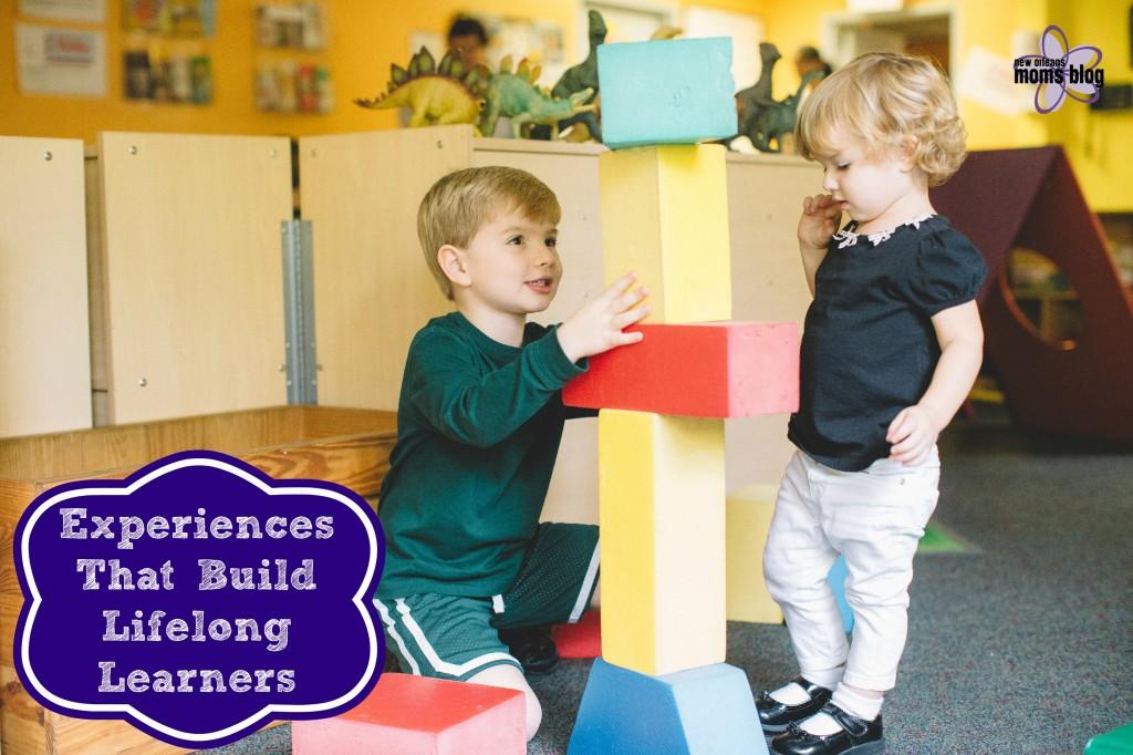 Parenting Center Featured