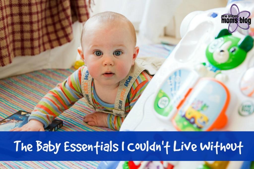 baby-essentials featured