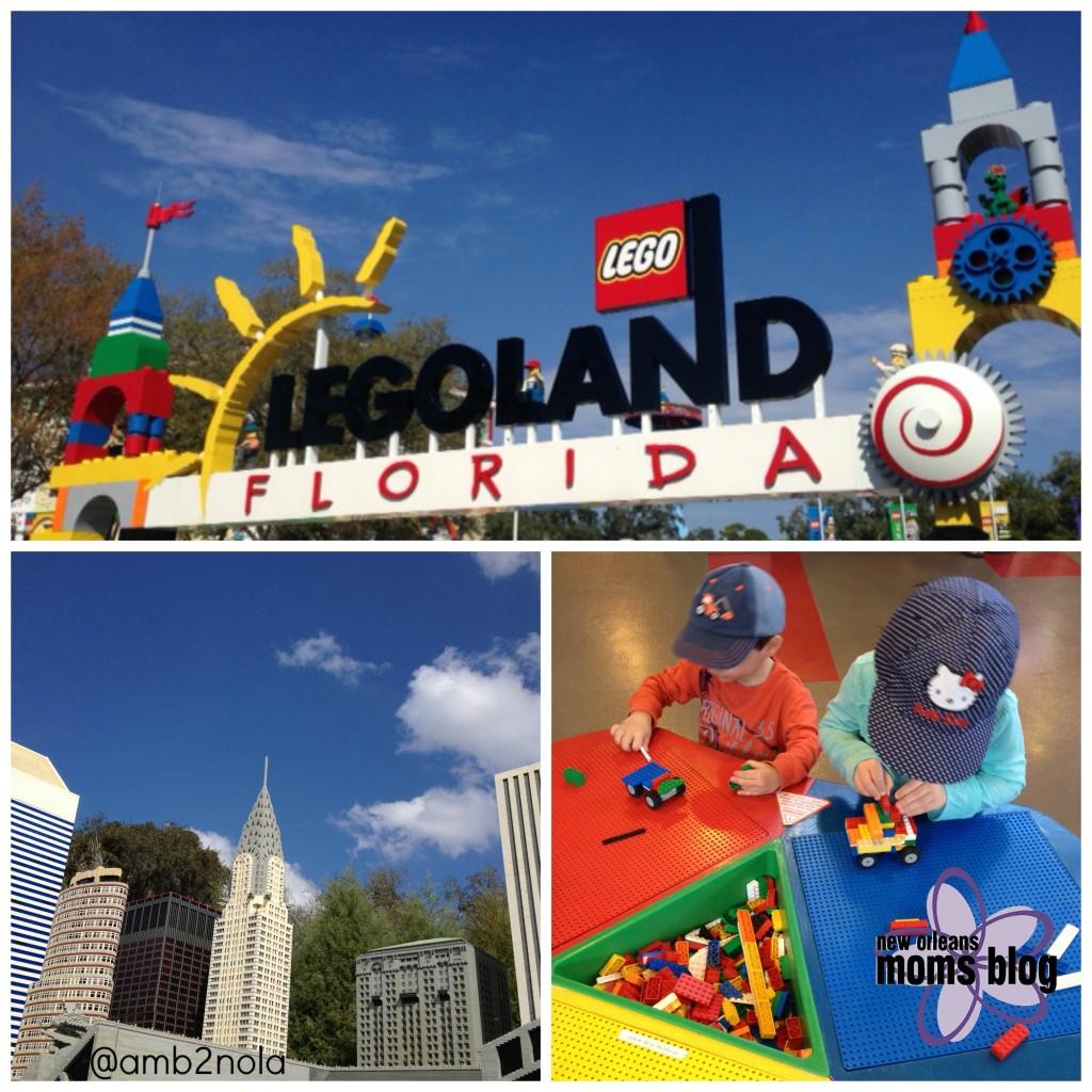 150302 @amb2nola Legoland