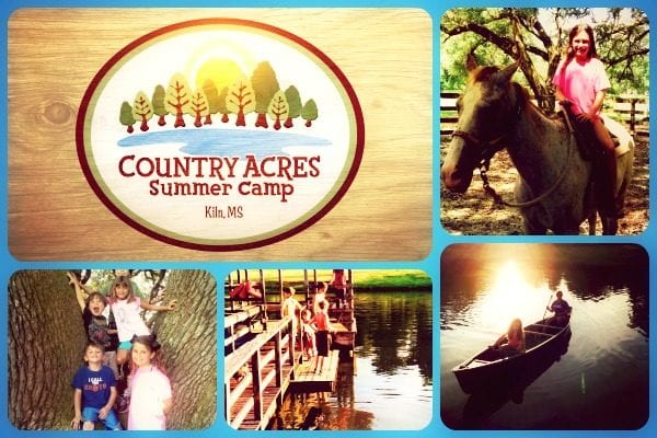 Country Acres (2) (1)