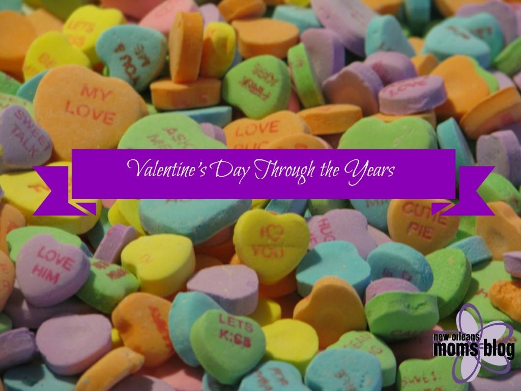 NOMB Valentines