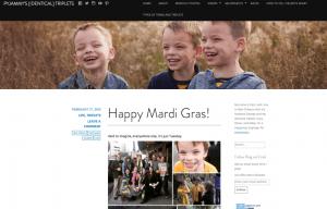 Screenshot 2015-02-17 13.02.09