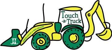 Touch-a-Truck-logo-RGB (1)