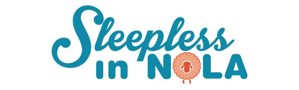 sleeplessnola-logo-1400x425