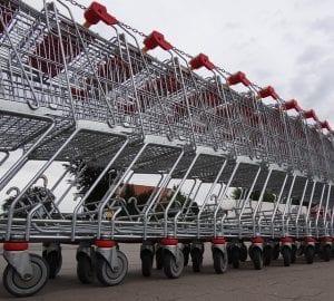 shopping-cart-53792_640