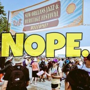 jazzfest-nope
