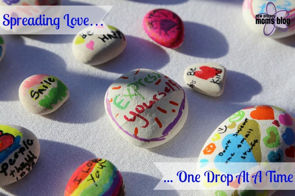 love drop1