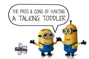 TalkingToddler