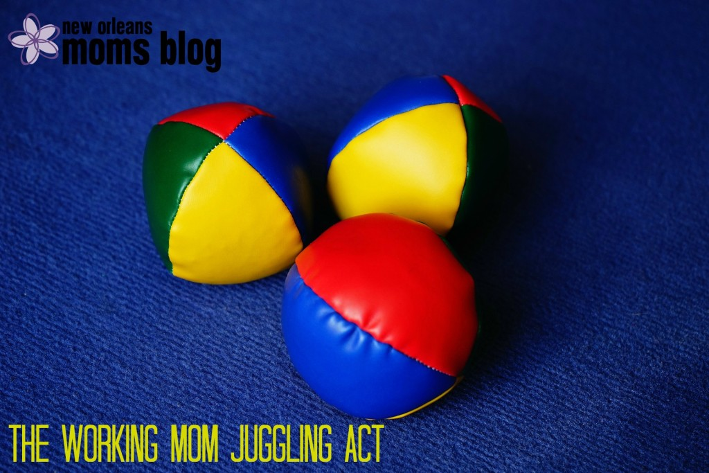 balls-FINAL