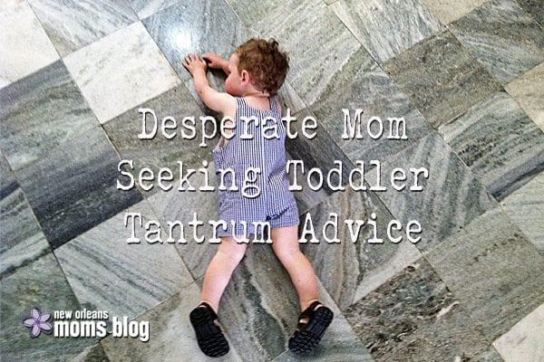 Toddler_Tantrum