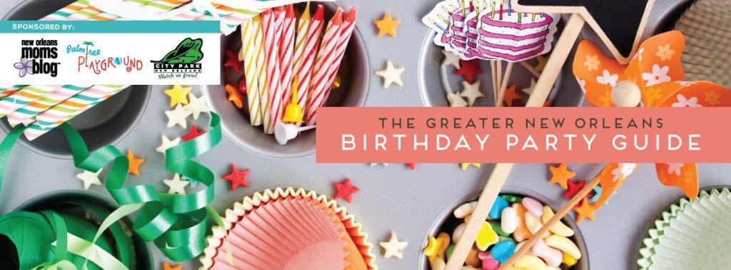 Birthday-Guide-FB-HEADER