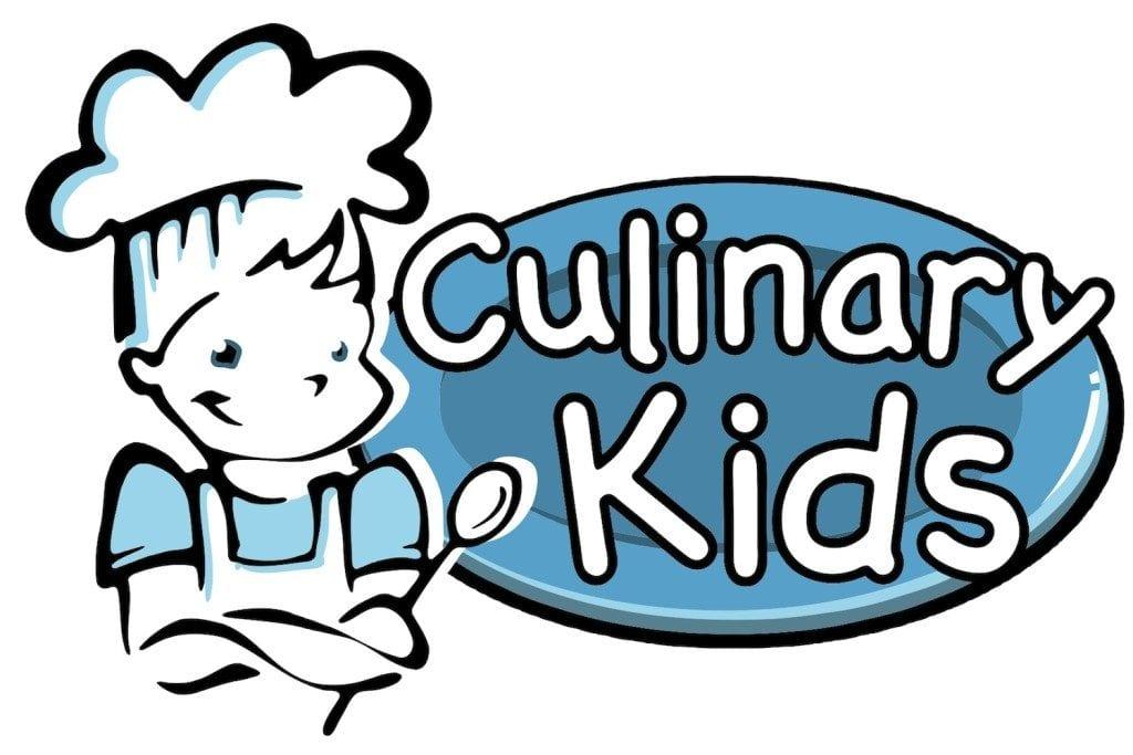 CulinaryKidsLogo