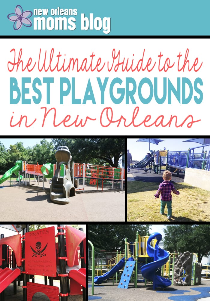 Nola-Playground-Guide-Pin