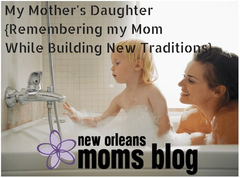 My-Mothers-Daughter-Remembering-my-Mom