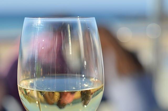 wine-657190_640