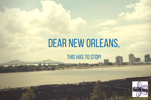 Dear New Orleans,-2