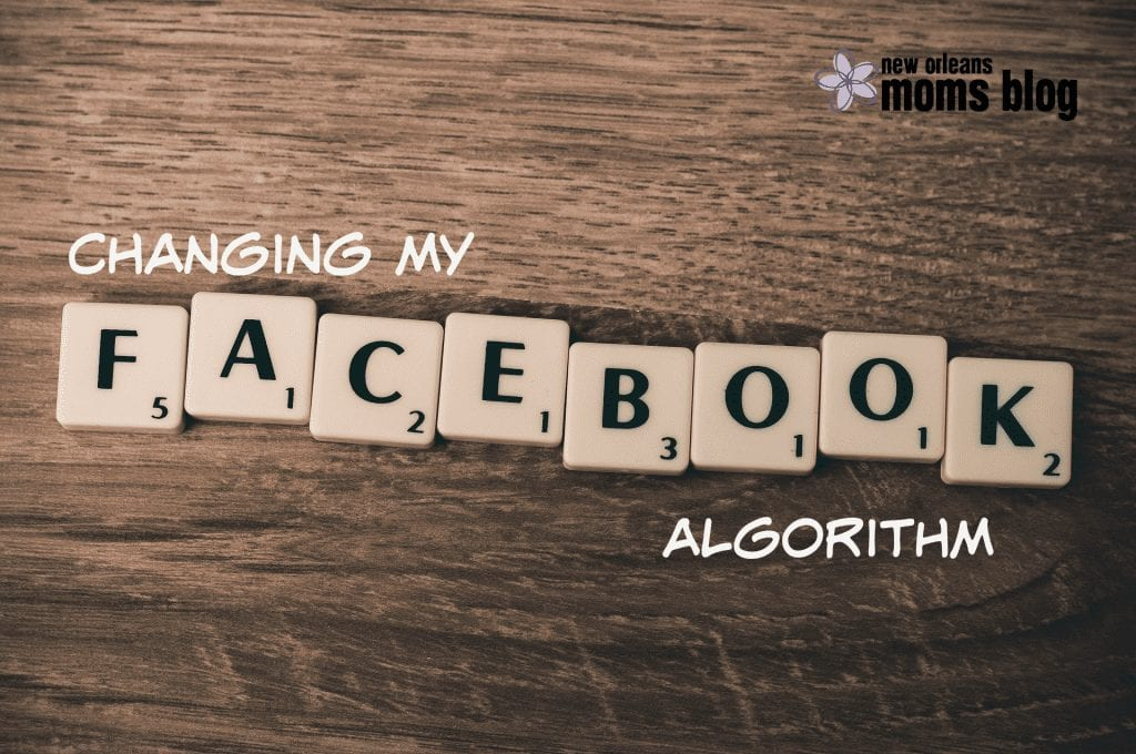 facebook-FINAL