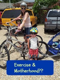 Exercise.and.motherhood