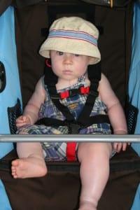 big.boy.stroller.jpg