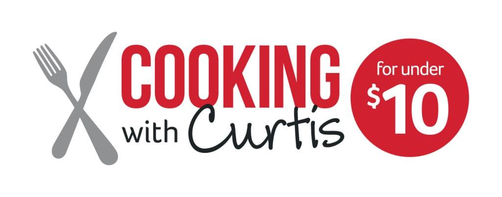 CookingWithCurtis_LockUp_CMYK