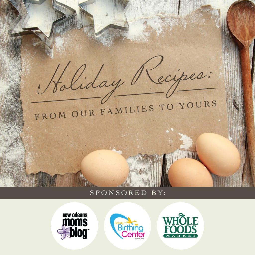 Holiday-Recipes2 (1)