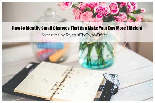 Toyota Effect Post 2