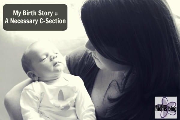 birthstory