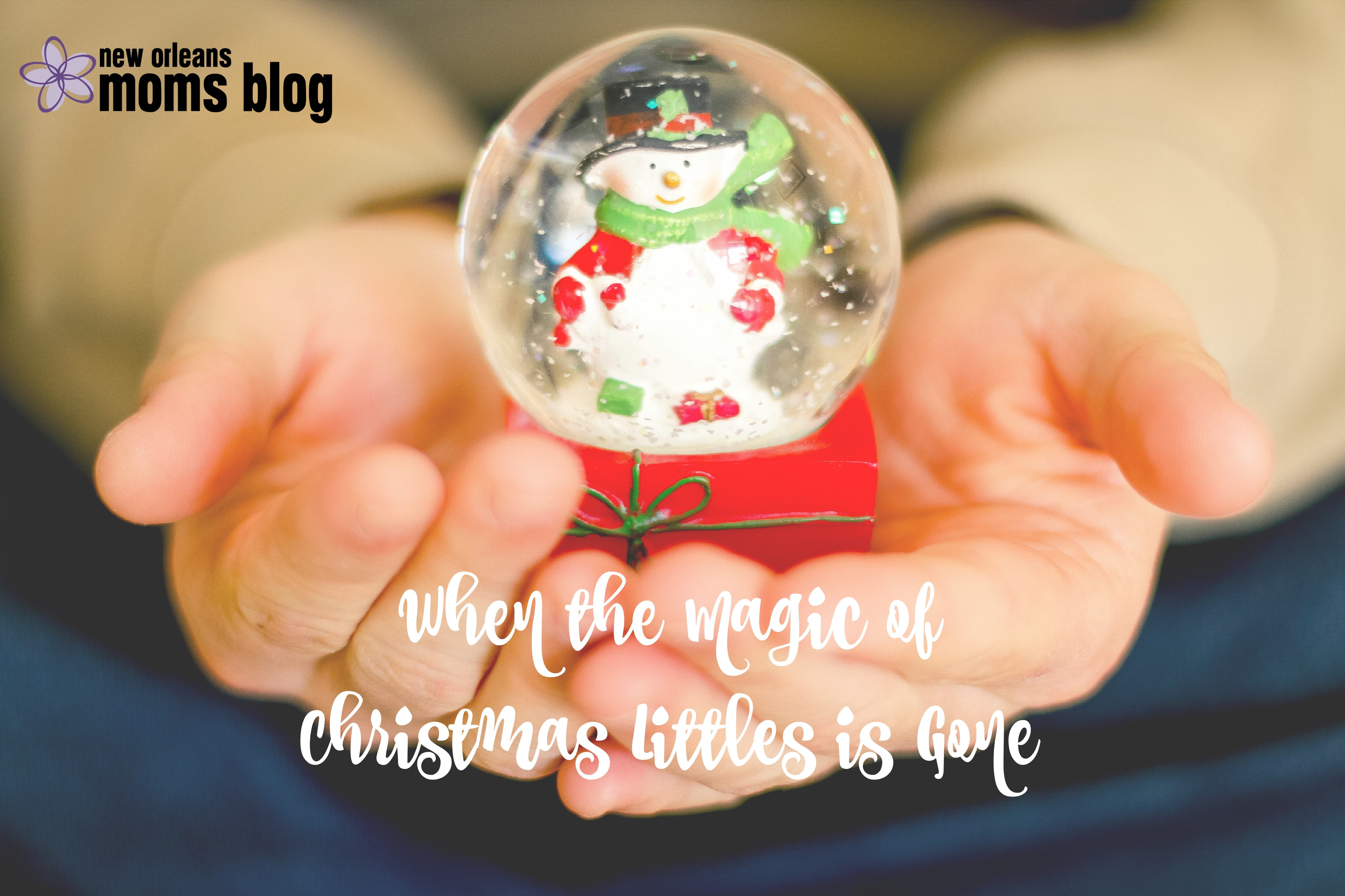 christmas littles featured