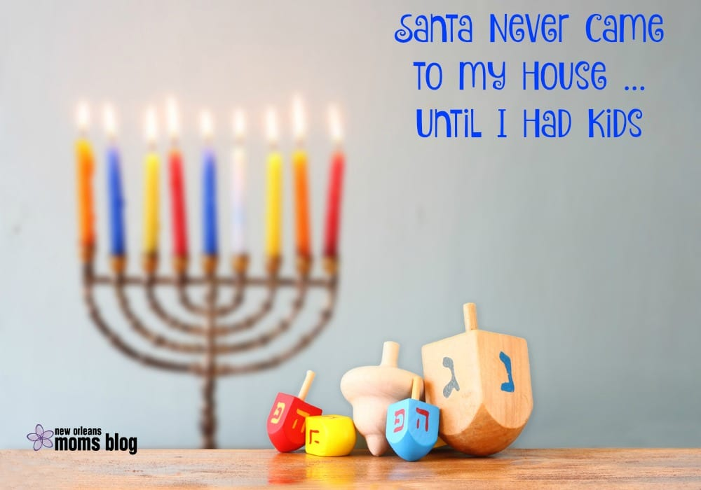 hanukkah featured