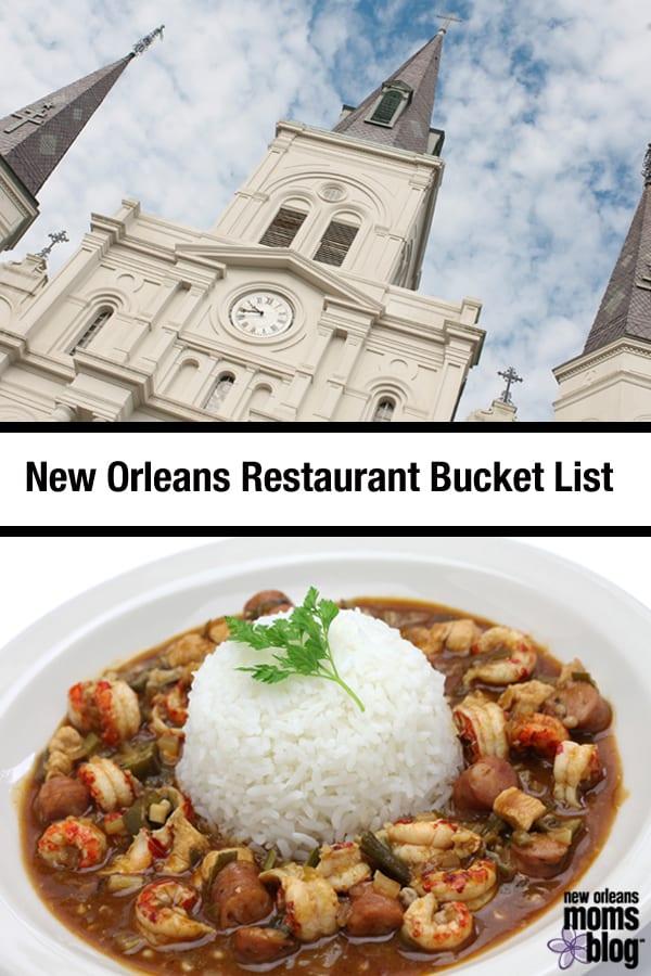 2016restaurants