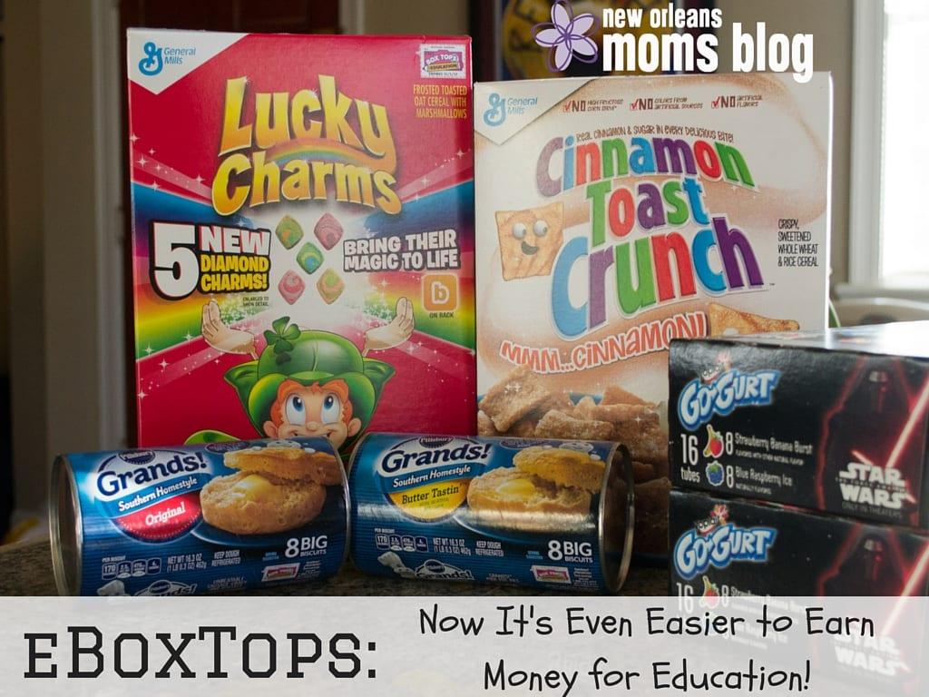 eBoxTops-