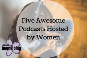 Seven Podcasts that Inspire, Inform and Entertain-2