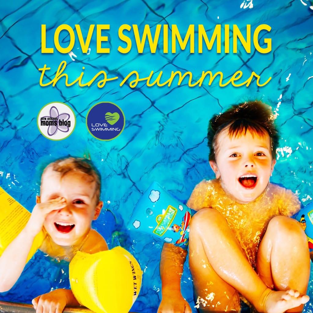 LoveSwimming_NOMB_Insta