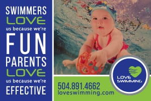 NEW-Love-Swimming-Ad-300x200