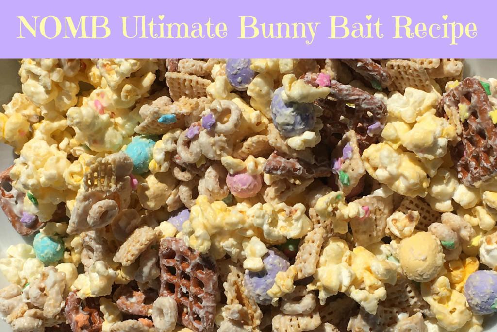 bunny bait2