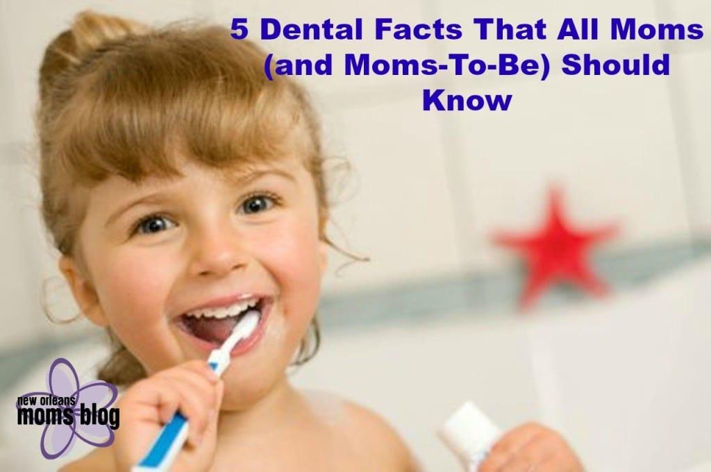 dentist featured