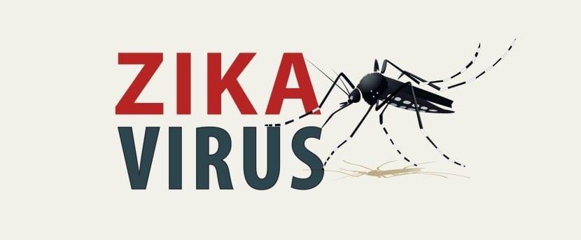 zika graphic 1