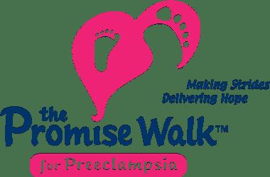 promise walk