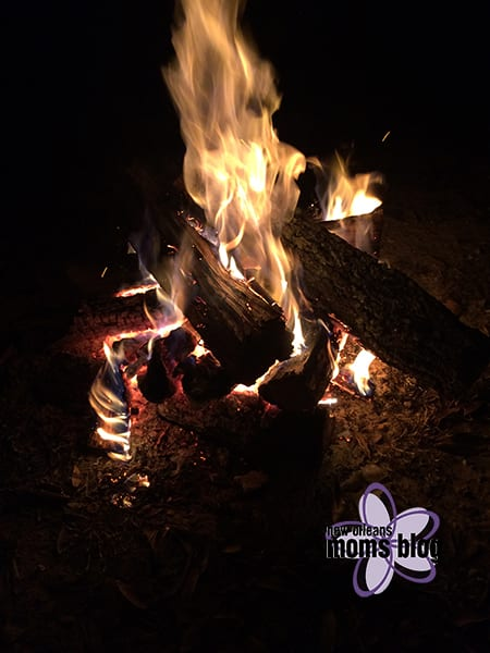 camping-with-fire-new-orleans