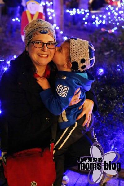 Motherhood Makes me a Better Person I New Orleans Moms Blog