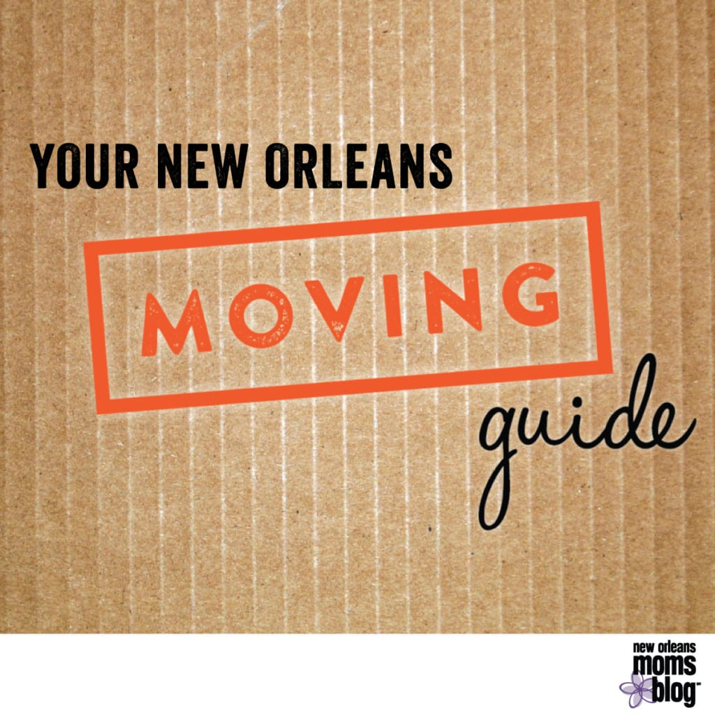 Your-Guide-To-Moving-to-New-Orleans