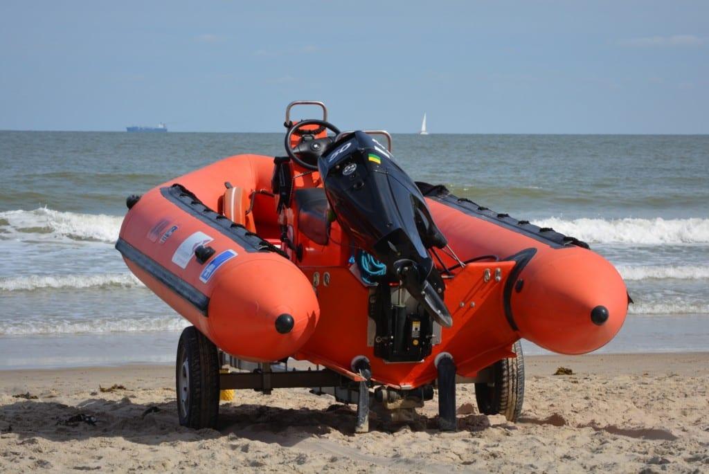 lifeboat-391678