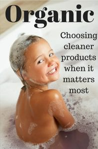 organic-choosing-cleaner-products-when-it-matters-most