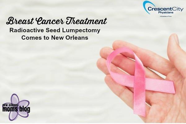 ccpi-breast-cancer